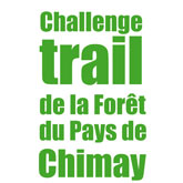 Challenge Trail de la fort de Chimay