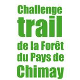 Challenge Trail de la forêt de Chimay