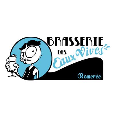 Brasserie des Eaux Vives