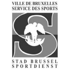 Brussel Stad - Sport Dienst