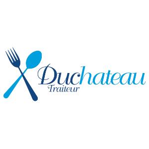 Traiteur Duchateau