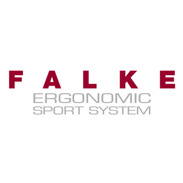 FALKE