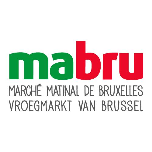 Mabru