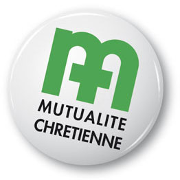Mutualit Chrtienne - Rflexe Sant
