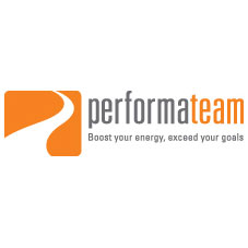 Performateam