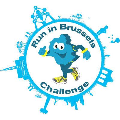 Run in Brussels Challenge
