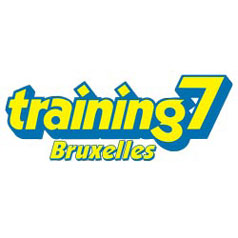 Training 7