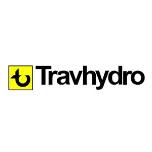 Travhydro