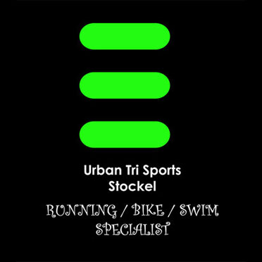 Urban Tri Sports