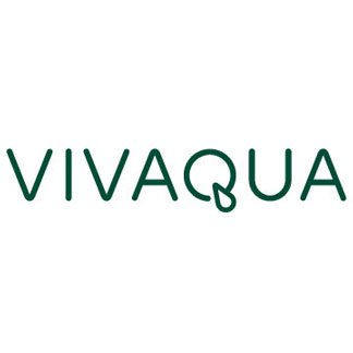 Vivaqua