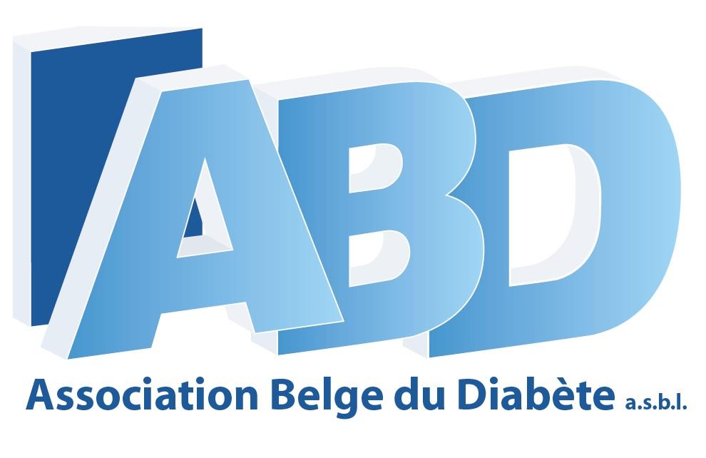 Association Belge du Diabète