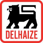 Delhaize Croix de Guerre