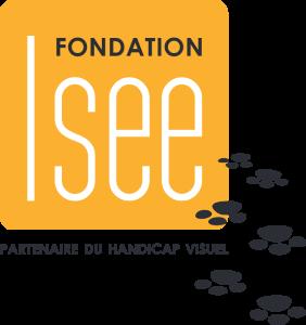Fondation I See